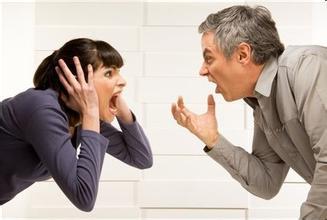 青少年家庭沟通出现问题怎么办