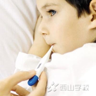 孩子入园爱生病与过度保护有关