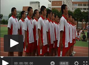【视频】专为孩子打造的品行教育视频,值得大家一看!