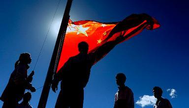 新学期第一次国旗下的讲话:新学期 新打算