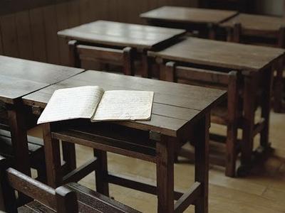 初三生如何正确整理课堂笔记?