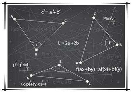 高考数学选择题十大解题方法