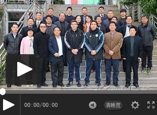 【视频】教育部委派足球外教到西山学校执教 倡导快乐足球