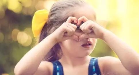 幼儿园关于预防、应对春季高发传染病的通知,爸妈要提前预防!--江西省西山学校幼儿园