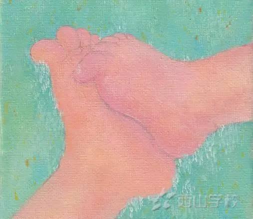 孩子的鞋不能超过3双?心理学家的分析让我恍然大悟! --江西省西山学校幼儿园