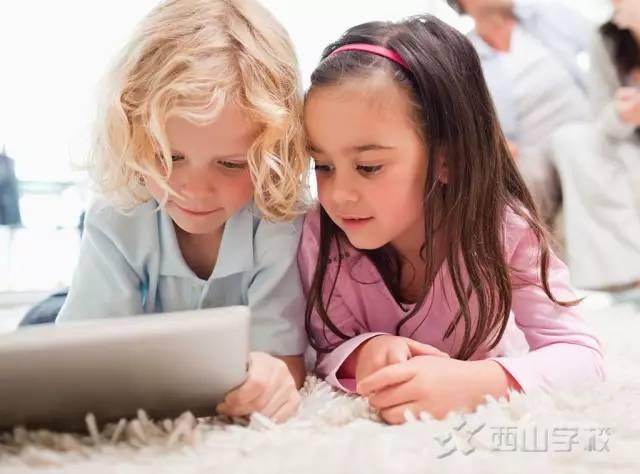 家长绝不能纵容孩子的7件事,出现4条就要小心了!