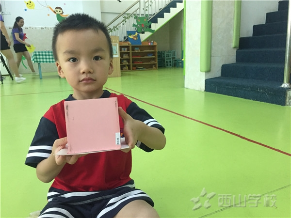 蒙氏教育对幼儿未来发展的好处