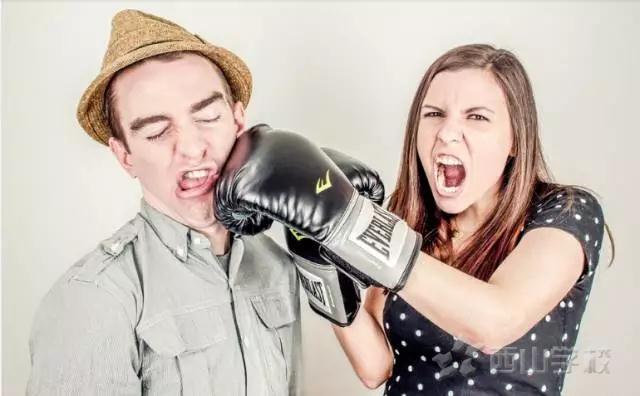 比起打骂,孩子更痛恨父母做这些事情!