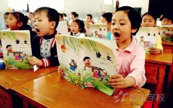 2017年9月全国中小学语文教材大换血,老师家长必须这样做!