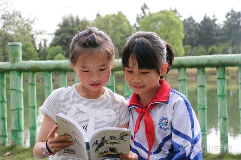 小学语文常考50个成语造句,活学活用,快为孩子收藏!